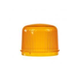 Náhradní kryt oranžový pro maják 911-E30m a 911-E30f