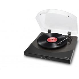 ION ION Premier LP Black ionpremier