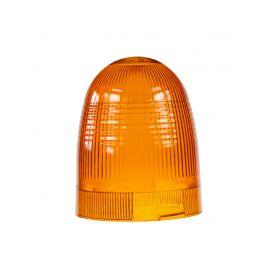 náhradní kryt oranžový pro wl55
