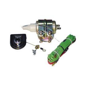 Jističe-bloky-svorkovnice  1-g4-31 g4-31 Zlacená svorka (-) pólu baterie (4 in) 1x50, 1x20, 2x10 mm2