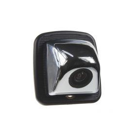 x Přední kamera vnější, formát PAL 1-c-f07