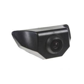 x Přední kamera vnější, formát PAL 1-c-f08