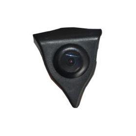 C-FVW2 Přední PAL kamera vnější pro vozy Volkswagen Přední kamery