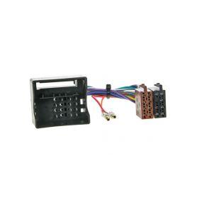 Kabel pro VOLVO 94- OEM /volné dráty