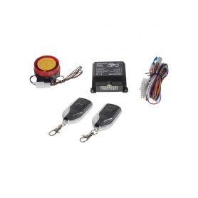 SPY18 SPY motoalarm s bezdotykovým ovládáním Klasické jednocestné alarmy