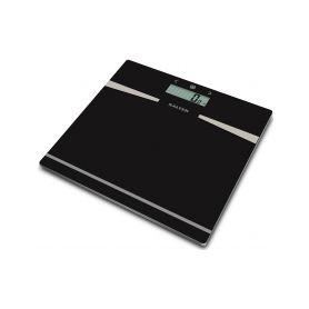 Salter 9121BK3R Osobní váhy