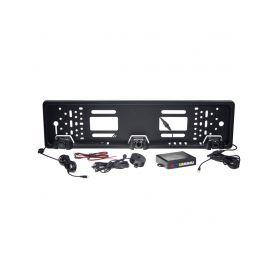 Autorádia s CD / MP3 / USB JVC 1-kd-r472 KD-R472 JVC autorádio s CD/MP3/USB/AUX/modře podsvícená tlačítka/odním.panel