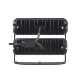 CarClever Silikonový obal pro klíč VW 3-tlačítkový, černý 1-481vw115bla