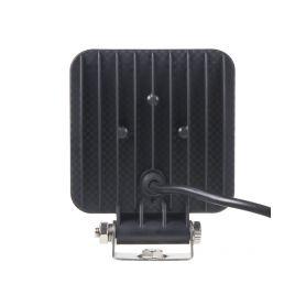 Silikonová pouzdra pro OEM ovladače  1-481vw106blu 481VW106blu Silikonový obal pro klíč VW, Škoda 3-tlačítkový, tmavě modrý