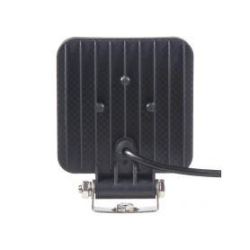 Silikonová pouzdra pro OEM ovladače  1-481vw106gre 481VW106gre Silikonový obal pro klíč VW, Škoda 3-tlačítkový, zelený
