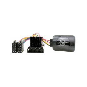 Silikonová pouzdra pro OEM ovladače  1-481rn108bla 481RN108bla Silikonový obal pro klíč Renault 3-tlačítkový, černý