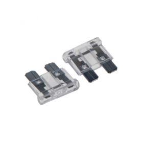 Držáky na stojan pro LAMAX Action X (tripod mounts) - 1