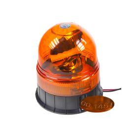 CarClever COB LED T10 bílá, 12V, wedge 1-95cob-t10-2