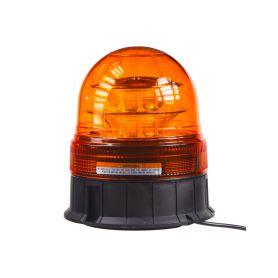 Stualarm LED světlo pro denní svícení (eagle eye) 18mm, 12V, 3W, bílá 1-95drl18w