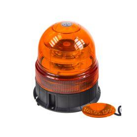 Stualarm LED světlo pro denní svícení (eagle eye) 21mm, 12V, 3W, červená 1-95drl18r