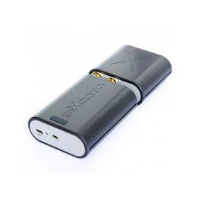Trackito 2006-353 Car + první rok provozu zdarma GSM/GPS lokalizátory