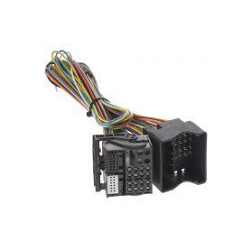 Kabeláž Mercedes NTG 5 pro připojení modulu TVF-box01