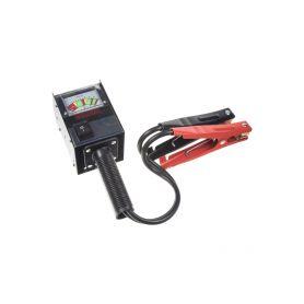 35951 Tester autobaterie/alternátoru Testery baterií