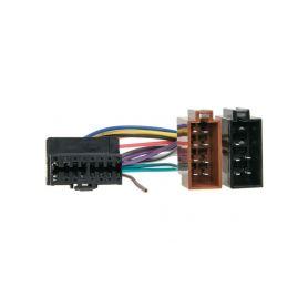PC3-426 Kabel pro PIONEER 16-pin / ISO Adaptéry k autorádiím