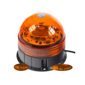 CarClever Sdružená lampa zadní LED 12-24V, ECE, levá 1-trs002l