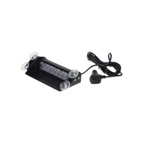 Autoalarmy  1-ja-185b ja-185b Detektor tříštění skla bezdrátový pro CA2103