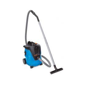 NAREX Vysavač VYS 21-01 1250W 20l, suché i mokré vysávání, Narex 65403607 4-na65403607