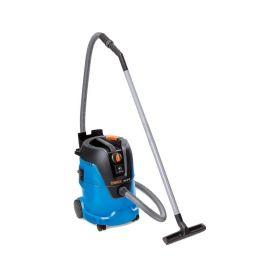 NAREX NA65403609 Vysavač VYS 25-21 1500W 25l, suché i morké vysávání, 65403609 Vysavače a čističe