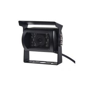 SVC502AHD10 AHD 1080P kamera 4PIN s IR vnější 4PIN kamery