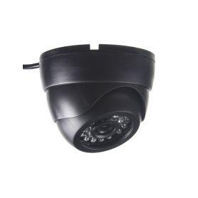 SVC520AHD10 AHD 1080P kamera 4PIN s IR vnitřní v plastovém obalu 4PIN kamery