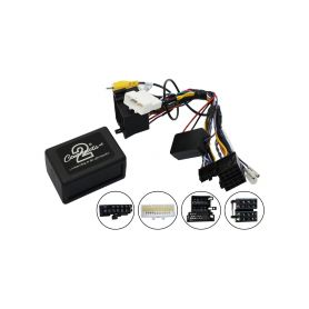 Nabíječky autobaterií  1-35951 35951 Tester autobaterie/alternátoru