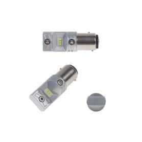 CarClever Montážní set pro LED rampy SRE911 1-sre911gum
