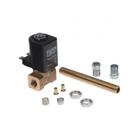FIAMM elektromagnetický ventil 24V