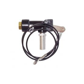920321 FIAMM mechanický ventil Fiamm
