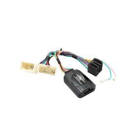 LED predátory  1-kf010e1w PREDATOR dual 10x1W LED, 12-24V, oranžový kf010E1W