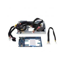 MIV-FR01 Video vstup pro kameru Ford systém Sony Sync2 Pouze VIDEO