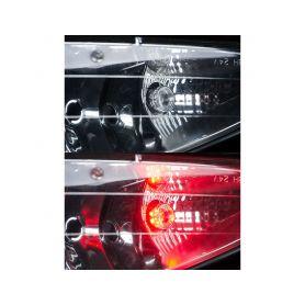 CarClever Bluetooth A2DP modul pro Audi s AMI 1-552btad1