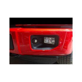 CarClever Bluetooth A2DP modul pro Ford - autorádio s AUX 1-552btfo1