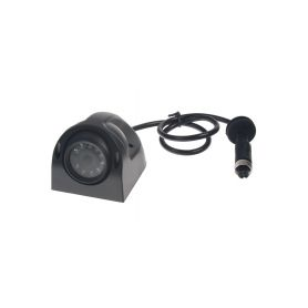 CarClever Bluetooth A2DP modul pro Ford - navigace s AUX 1-552btfo2