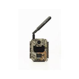UOVision Compact LTE + ZDARMA 16 GB karta - 1