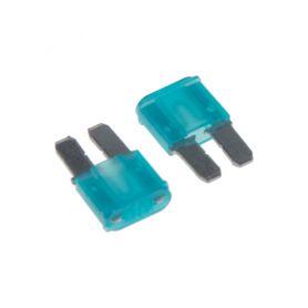LED Patice H1 - H16, HB4  1-95hlh-hb3-cob COB LED HB3 bílá, 9-32V, 8000LM, IP65 95HLH-HB3-COB