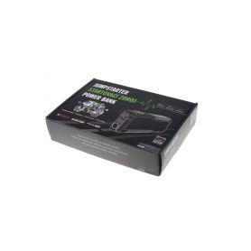 Autožárovky LED  1-wl-rgb240w wl-RGB240W LED rampa 80x3W, RGB, 1060x82x88mm