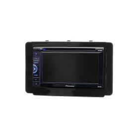 "CarClever AHD 1080P kamerový set s monitorem 9"" 1-sv96ahd10set"