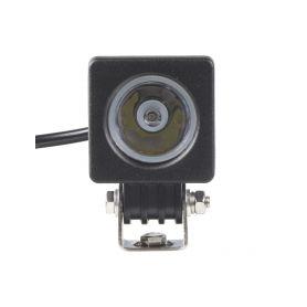 """Stualarm SET kamerový systém s monitorem 5"""" 1-sv500set1"""