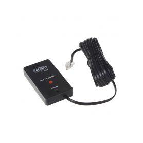 35PSW01 Kabelové dálkové ovládání k měniči napětí Sinusové měniče