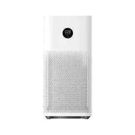 Xiaomi Mi Air Purifier 3H White Xiaomi produkty