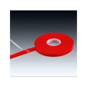 WT317 Oboustranná lepící páska transparentní, 12mmx3m Samolepící pásky a hmoty