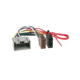Konektor ISO Volvo Base Performance 14 PIN