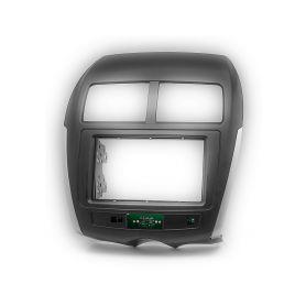 CarClever LED BA15s bílá, 12-24V, 16LED/5730SMD 1-951003