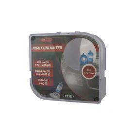 Samolepící pásky a hmoty  1-wt310-25bk Suchý zip samolepící - háčky, 0,2x25m, černý wt310/25BK