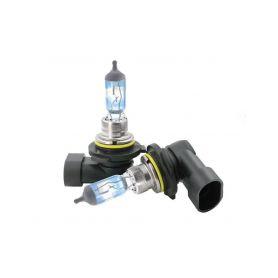 CarClever LED H1 do světlometů (set), 4000Lumen, nehomologovaná, bílá 1-95hlh-h1-zes